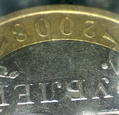 10р2008_2.jpg