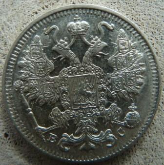 Изображение 1815.jpg
