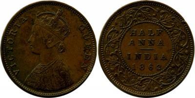 INB-154India-Half-Anna-1862.jpg
