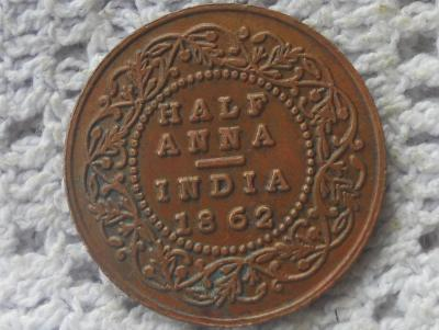 Ebay India_2.jpg