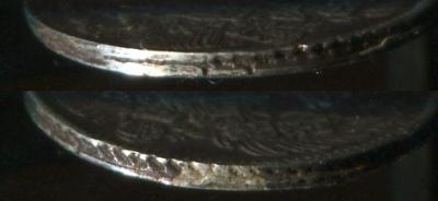 5-1844-2.jpg