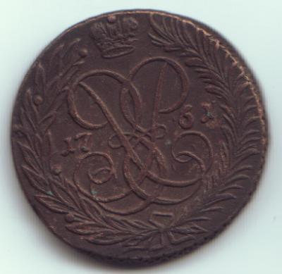 17612.jpg