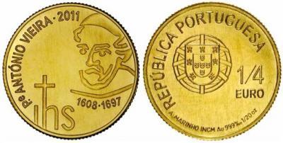 6 февраля 1608 года родился Антониу Виейра.jpg