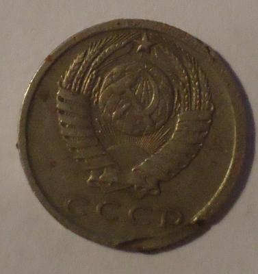 1981-1.jpg
