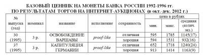 ВАРШАВА и др. (ценник).jpg