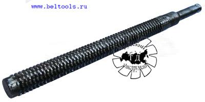 post-12487-0-96749600-1360881964_thumb.jpg
