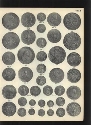 210-3-Plate-5pct.jpg