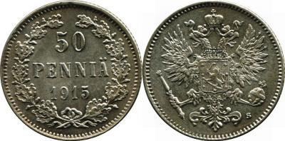 50-1915-22.jpg