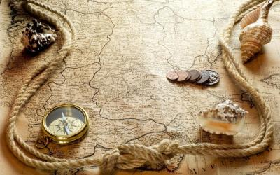 180835_monety_kompas_karta_1920x1200_(www.GdeFon.ru).jpg