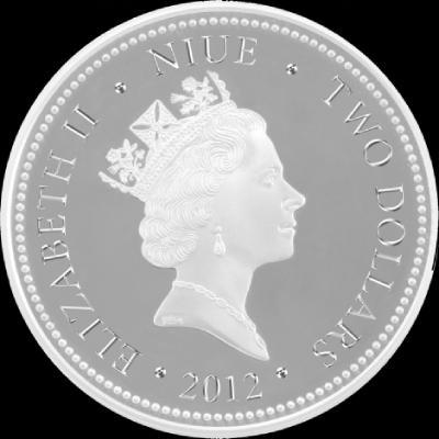 Niue 2012 Proof 2 dollars round (2).jpg
