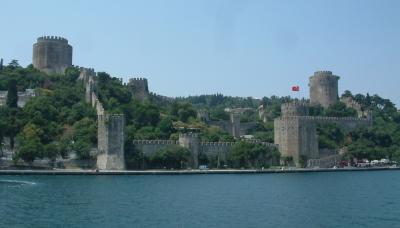 Twierdza_Rumeli_Istambul_RB1.jpg