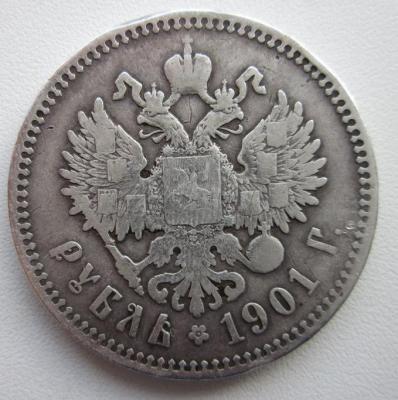 post-19807-0-91034300-1361081668_thumb.jpg