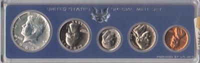 1966.2.jpg
