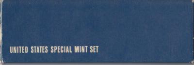 1966.1.jpg