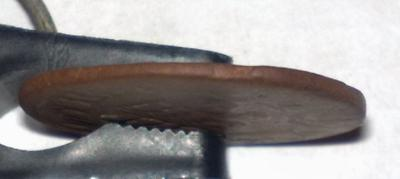 Денга 1743 гл (3).jpg