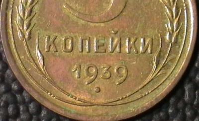 1935512.jpg