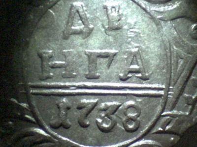 post-24452-0-18635200-1361356208_thumb.png
