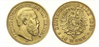 1880.jpg