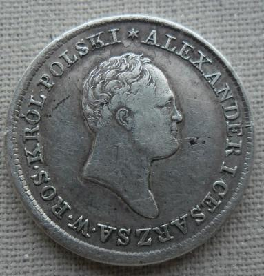 1 грош 1822 001.JPG