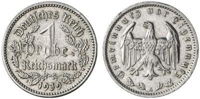 Reichsmark-Probe.jpg