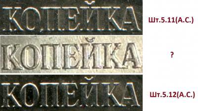 post-20068-0-95017200-1361580207_thumb.jpg