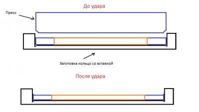 Bimetall.jpg
