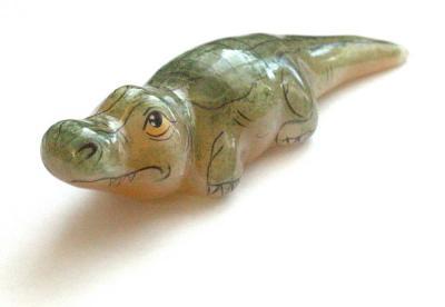 Крокодил-2013.jpg
