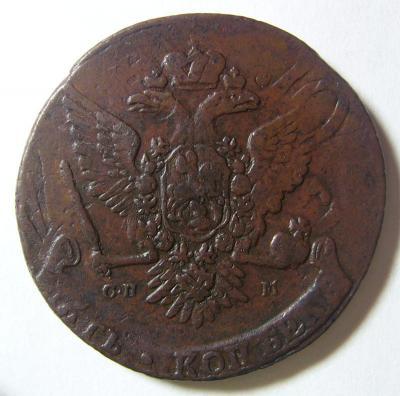 17642-1.jpg