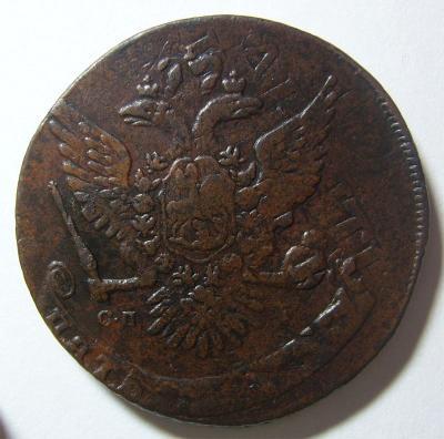 176321-1.jpg