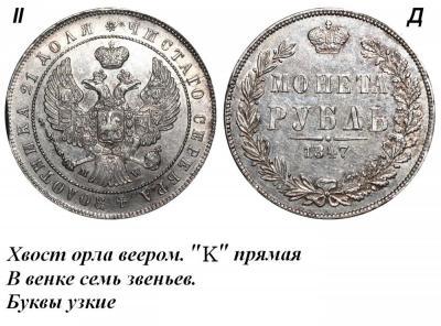 Рубль 1847 MW II-Д.jpg