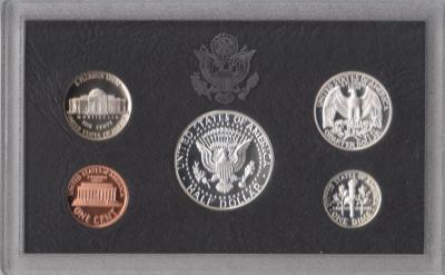 1995.2.jpg