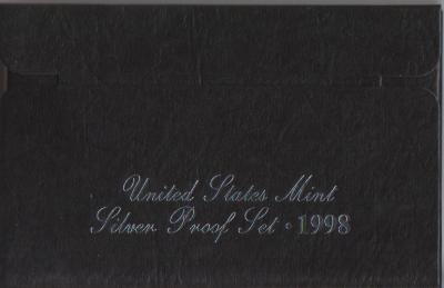 1998.BOX.1.jpg