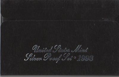 1993.BOX.1.jpg