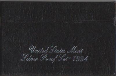 1994.BOX.1.jpg