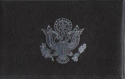 1997.BOX.2.jpg