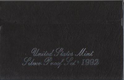 1992.box.1.jpg