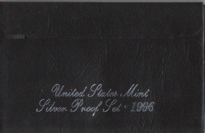1996.BOX.1.jpg
