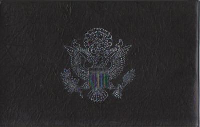 1992.box.2.jpg