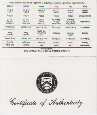 1998.CERT.1.jpg