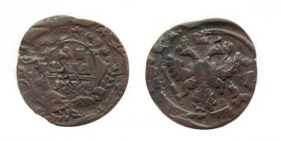 деньга 1737 перечекан копия.jpg