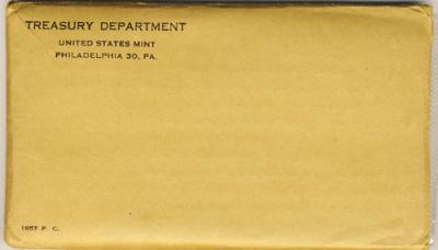 1957.folder.jpg