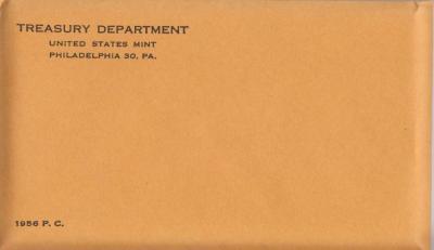 1956.ENVELOPE.jpg