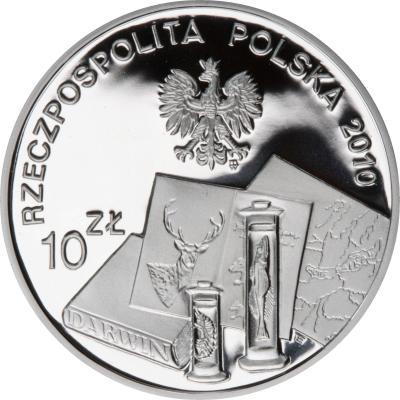 2010_15___polscy_badacze_i_podroznicy_bdybowski_10zl_awers.jpg
