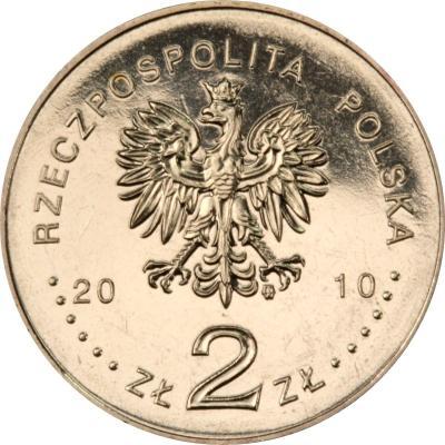 2010_15___polscy_badacze_i_podroznicy_bdybowski_2zl_awers.jpg
