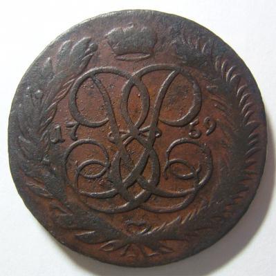 17592-2.jpg