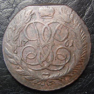 17615-2.jpg