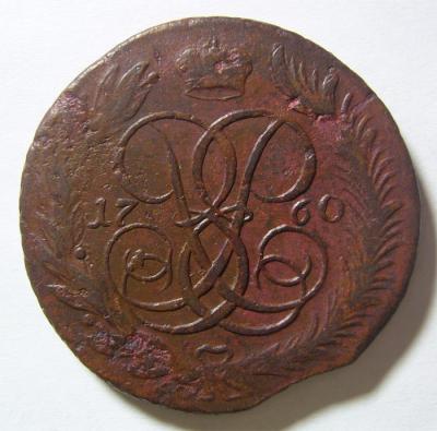 17601-2.jpg