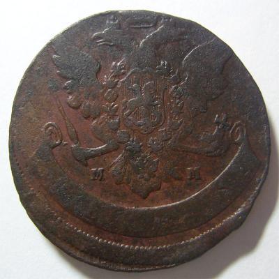 17592-1.jpg