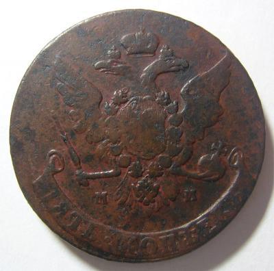 17583-1.jpg