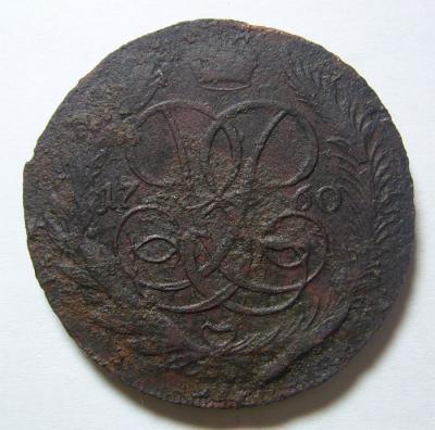 17602-2.jpg
